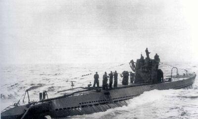 U462-at sea-1-