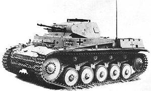 Pz2f 12