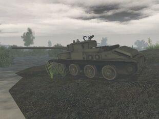 T-29-85 01