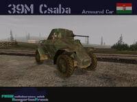 39m Csaba (2)