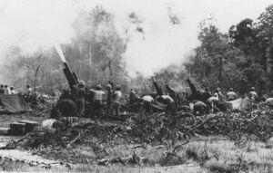 105 mm M2A1