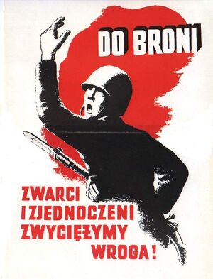 Polandpropaganda