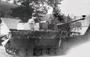 PanzerIVAusfj
