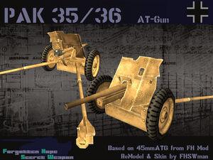 Pak36