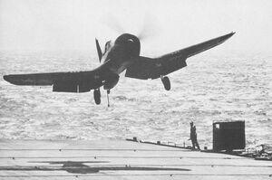 1952f4vf43