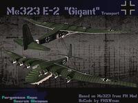 ME 323-E2