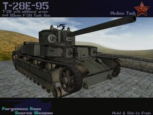 T-28E95