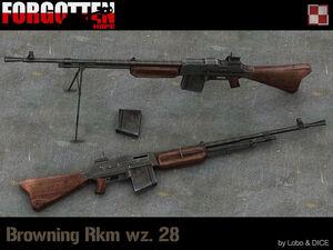 Rkmwz38