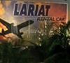 Portal Lariat
