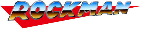 Rockman logo
