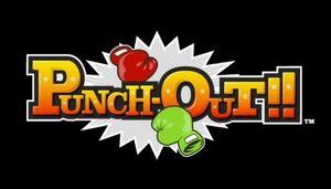 PunchOutLogo