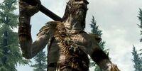 Giant (Elder Scrolls)