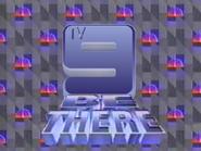 WIIN Logo 1983