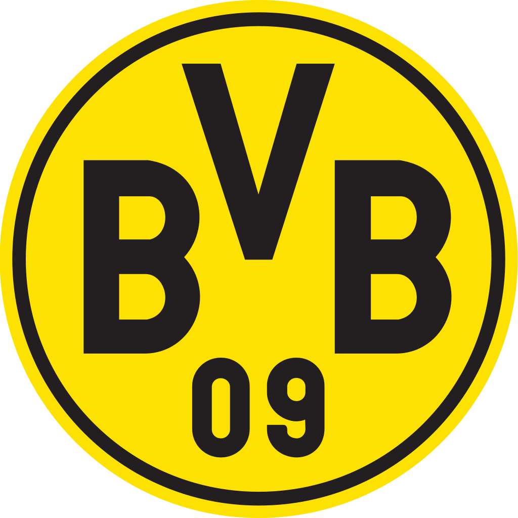 Archivo:Borussia Dortmund.png