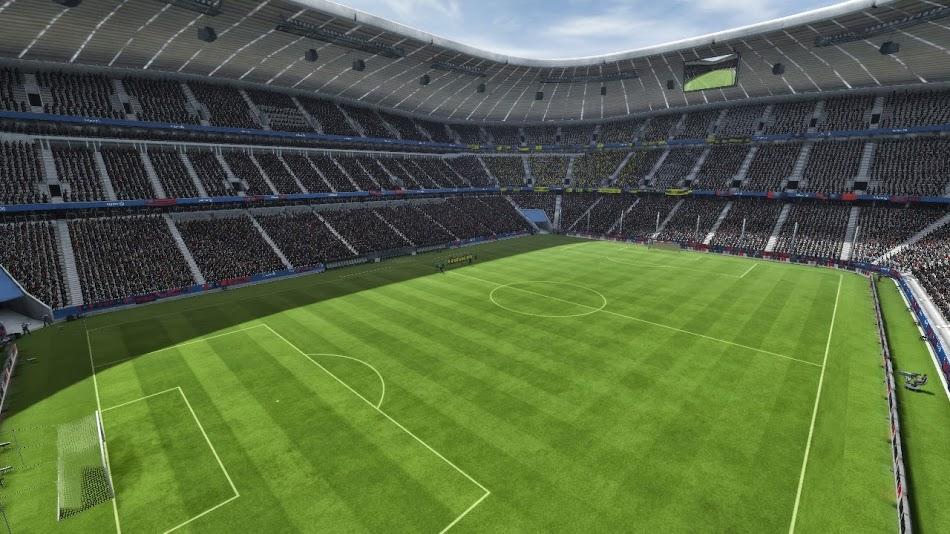 Archivo:Allianz Arena.jpg
