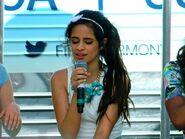 Camila-San-Antonio