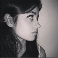 File:Camilaprofile.jpeg