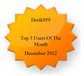Thumbnail for version as of 20:48, December 31, 2012
