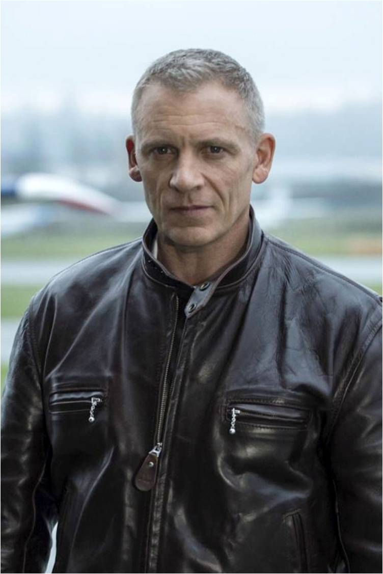 callum keith rennie facebook