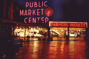 Pikeplace4