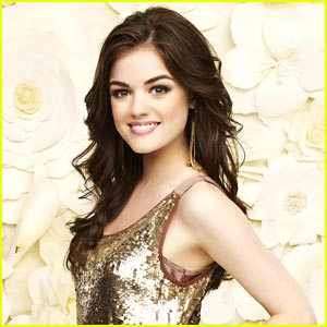 File:Lucy-hale-scream-4.jpeg