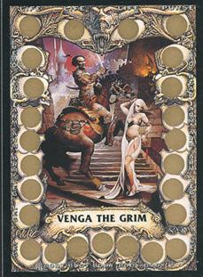 File:BCUS088Venga the Grim.jpg
