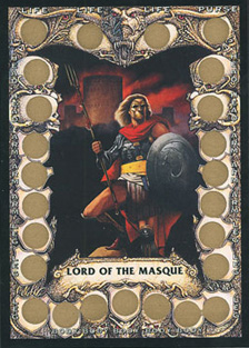 File:BCUS050Lord of the Masque.jpg