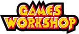 GamesWorkshopLogo