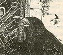 Vermithrax (crow)