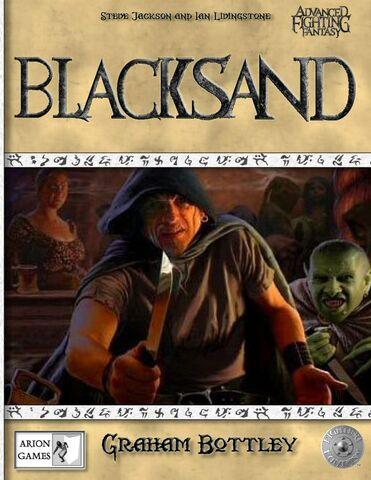 File:BlackAFF.jpg