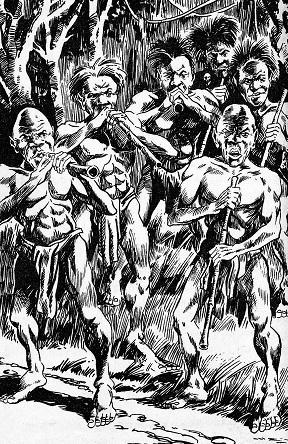 File:Ilk-pygmies.jpg