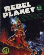 RebelPlanetC64cover