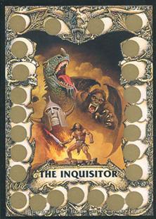 BCUS130The Inquisitor
