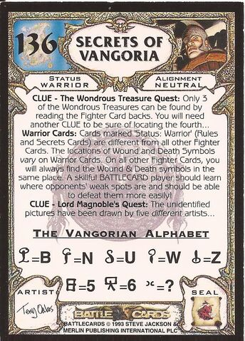 File:136 Secrets of Vangoria US back.jpg