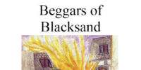 Beggars of Blacksand