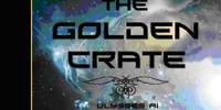 The Golden Crate