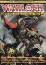 WarlockMag12