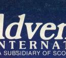 Adventure International