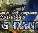 Fightingfantasygamebooks.com