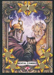 BCUS042Mental Combat Spell