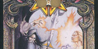 Anti-Magic Spell (BattleCard)