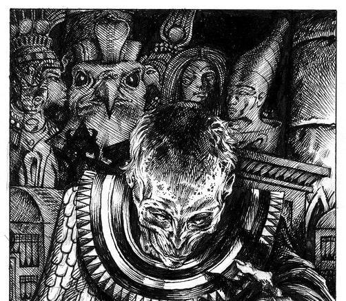 File:Djitarian-gods-59.jpg