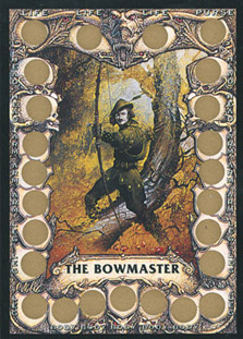 File:BCUS083The Bowmaster.jpg