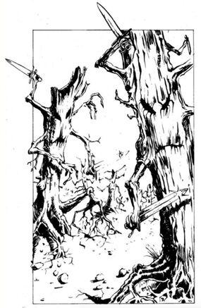File:Sword trees.jpg