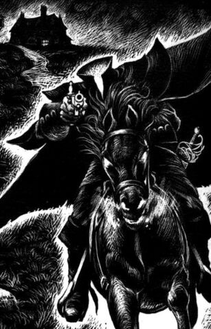 File:Headless horseman1.jpg