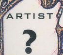 Unknown BattleCard Artist
