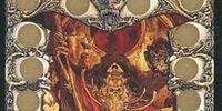 Lord of Darkness (BattleCard)