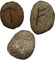 File:RuneStones.jpg