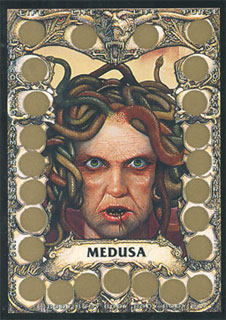 File:BCUS063The Medusa.jpg
