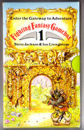 FF Gamebox1a